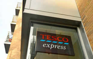 Tesco's entry: Tatas to divest Trent stores in states which don't allow FDI in multi-brand
