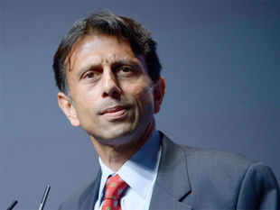 Top Republican leader and current Governor of Louisiana Bobby Jindal is planning to run for president in 2016, a top US Senator said. (AP)