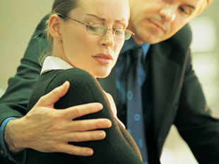 The new Anti-Sexual Harassment at the Workplace Act and Rules have come into force from December 9, this year, which every company would have to comply.