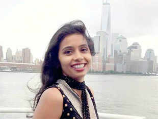 Devyani Khobragade case: Screenshot shows US officials misread information