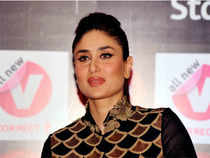 The 33-year-old actress has been signed up by QMobile and will star in Pakistan's most expensive ad ever. (AFP)