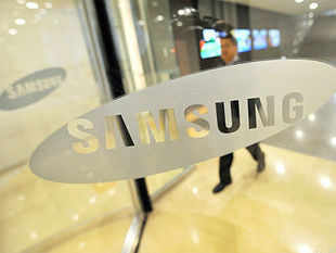 The smartphones covered under the 'Stay New' scheme are Galaxy Note 3, Galaxy Note 2, Samsung S4, Samsung S4 Mini, Samsung S3, Galaxy Tab 3 and Galaxy Tab 10.1.