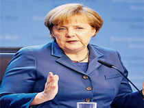 In 2012, Germany ran a trade deficit of euro27 billion with Russia, Libya and Norway, mainly for energy imports, it also had trade deficits with Japan (euro4.7 billion) and China (euro11.1 billion).