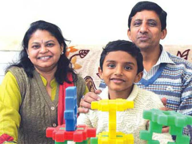 Neeraj Gupta Family Finances Strong Asset Base And Long