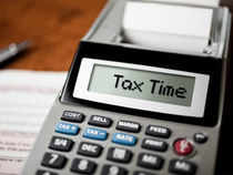 The radical proposal relates to abolition of all direct and indirect taxes for individuals as well as corporates.
