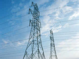 Discoms say they can't pay generating and transmission companies. This could lead to blackouts in Delhi if the issue continues to fester