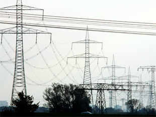 "BSES Rajdhani Power Ltd has sought Delhi Government's intervention in overcoming its ""precarious financial"" condition in absence of a ""cost-reflective"" electricity tariff in the national capital"
