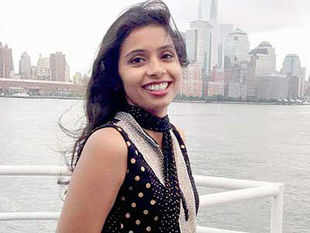 By showing unrelenting obstinacy in treating Khobragade as a felon in a minor legal issue, US has neither conducted itself as a great power nor as India's strategic partner.