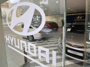 Anticipating renewed competition, Hyundai Motor India quietly introduced a new top-end variant of the Verna, called SX (O), people with knowledge of the matter said.