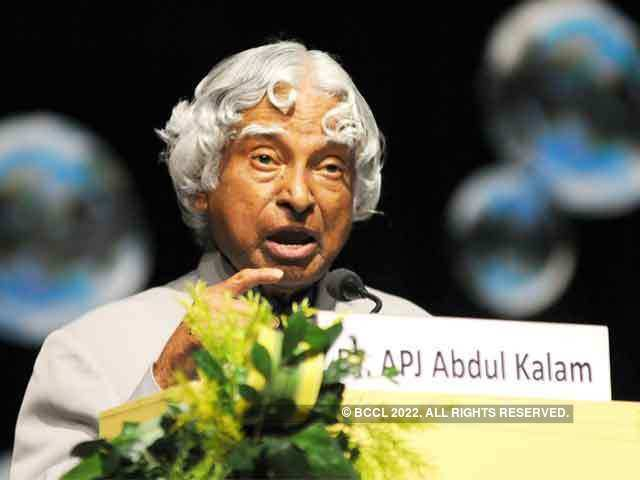 "the person that i admired the most is dr abdul kalam Have always admired your work and simply love your kalam  made by late dr apj abdul kalam that inspire the  for your ""apj abdul kalam:."