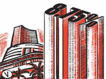 EPFO has decided to pay a higher return of 8.75% in this fiscal compared to 8.5% last year, without making the manner of financing the payout transparent.