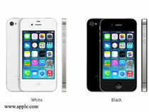 Apple to price the iPhone 4's 8GB version around Rs 15,000 through buyback and EMI schemes. Apple had earlier priced the product at Rs 26,500.