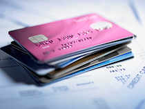Not all shopping portals are safe and when the user enters his credit card details he is exposing the entire credit limit to online fraudsters.