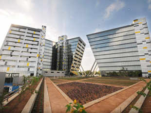 TCS will be adding 10,000 employees, Infosys in Kerala to grow by 4,000 employees and UST Global will be adding about 8,000 employees.
