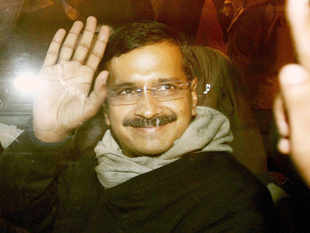 WhatKejriwalwas attempting to do is not new. Many states have experimented with the instrumentality of direct contact with the common man, with varying degrees of success.
