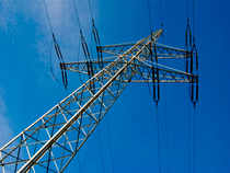 The state cabinet had accepted the recommendation of a panel of ministers to cut tariff, the TV channels said. Further details were not immediately available.