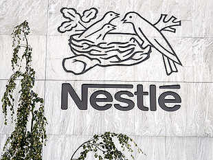 Analysts say Nestle's preference for profits over volumes has hurt it, and that the company focused on protecting its bottom line instead of pushing volumes at a time when high inflation doused consumption.