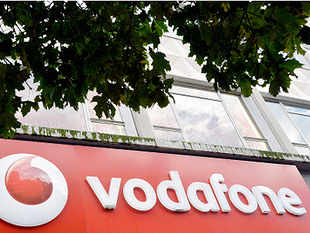Vodafone's move to tap into the growing education market in the country's hinterlands comes at a time when its local unit is shifting its focus from a somewhat saturated urban market to rural areas.