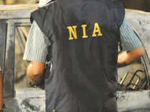 The National Investigation Agency has claimed a breakthrough in its probe into the Maoist attack on Congress leaders inChhattisgarhlast May.