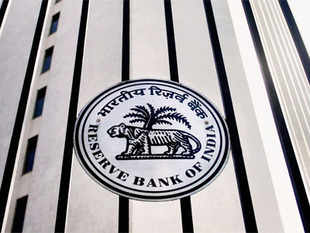 India Inc expressed disappointment over the RBI increasing the key rate by 0.25% and hoped that banks would refrain from hiking lending rates