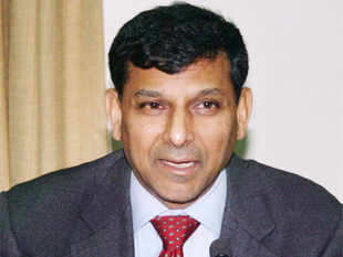 Raghuram Rajan denied speculation that the goalposts have been shifted to retail inflation and inflation targeting has been adopted