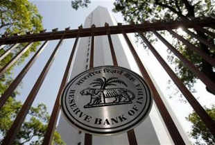 Price stability remains the overriding objective of RBI's monetary policy and focus has shifted from WPI-based inflation to CPI-based inflation.
