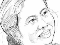 The election toRSis likely to giveMamataBanerjeeanother opportunity to re-establish her theory aboutCPMCongress hob nobbing.