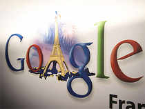 Google has topped the latest list of '100 Best American Companies to Work for' followed by -- software developer SAS.