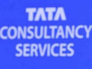 The BPO unit of Tata Consultancy Services is set to take the No. 1 slot in the business category in India.