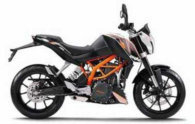 Honda Motorcycle And Scooter India Tie Up With L T Finance