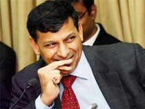 RBI Governor Raghuram Rajan today said LPG quota hike will end up benefiting people who can afford to pay market rates
