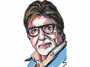 PepsiCo paid Amitabh Bachchan Rs 3 crore a year. Criticising a brand after endorsing it doesn't seem appropriate, celebrity managers told ET