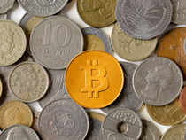 Many bitcoin businesses have shut shop fearing arrests & raids after RBI caution