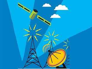 Eight telecom firms, including Bharti Airtel, Vodafone and Reliance Jio Infocomm, are in the fray in the auction from which the government expects to garner at least Rs 11,300 crore in the current financial year.