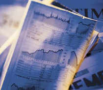Foreign investors sold a net $1.7 bn worth of shares and debt over the previous 7 sessions, according to preliminary exchange data.
