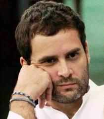For all others like us, we've been reminded again and again by 'opinion makers', that Rahul Gandhi's first TV interview to Times Now was a flop.