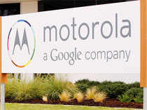 Motorola Mobility has launched its Moto G smartphone in India in an exclusive tie-up with online retailer Flipkart