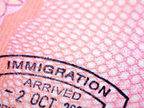 India on Wednesday allowed visa-on-arrival facility for tourists from 180 countries, including US, UK, China,UAEand Bangladesh.