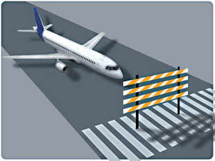 The recent downgrading of India's aviation safety ranking, because of inadequate regulatory oversight, by the US Federal Aviation Administration is a blow to India's image.
