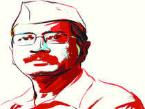 ArvindKejriwal, enraged by the threat ofBSESto black out large parts of the city for many hours, wants to kick out the company out of Delhi.