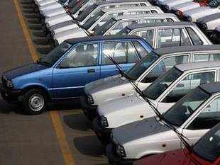 Maruti Suzuki has stopped production of the iconic Maruti 800 model that had been carrier for millions of Indian, since last month.