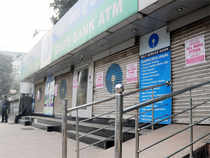 Banks including country's largest lender State Bank of India have informed customers in advance about the likely inconvenience they could face due to the strike. (Representative image)