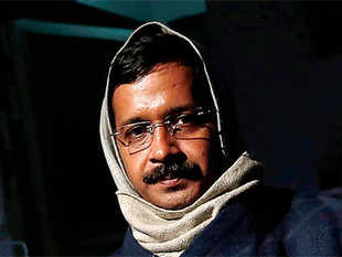 Kejriwal tonight threatened to resign if his pet anti-graft legislation is not passed by the state Assembly due to lack of support from other parties