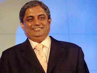 As the stars of developed economies ascend and of BRICS descend, HDFC Bank MD, Aditya Puri reflects on how India can buck the trend.