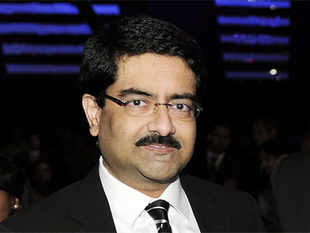 The CBI's decision last year to name Birla in the FIR regarding the 2005 allocation of a coal block to a group company, Hindalco, had sent shock-waves through the business community.