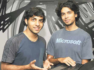 Microsoft Ventures in India partners with industry bodies to support the startup community and widen its reach.