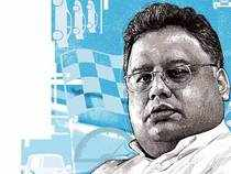 Jhunjhunwala, who made a strong impression as a value investor with his ownership of Titan Industries and Crisil, has been favouring Tata Motors.