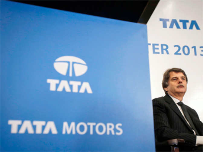 mis at tata motors Tata communications verified account @tata_comm  tata communications move™ iot connect is a fully managed solution that is underpinned by our global network and provides the network independent,  never miss a moment catch up instantly on the best stories happening as they unfold.