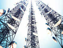 Analysts expect spectrum burden to undermine the targets for rural telecom and broadband penetration set by National Telecom Policy.