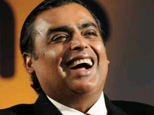 FIR also alleged that within two years, RIL had submitted plan saying they would produce 80 mmscmd for an increased investment of 8.8 bn dollar.
